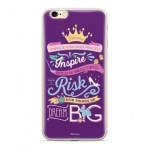 Disney Princess 003 Back Cover Multicolored pro iPhone 5/5S/SE, 2442337