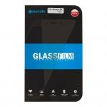 Mocolo 2.5D Tvrzené Sklo 0.33mm Clear pro Samsung A605 Galaxy A6+ 2018, 2442626