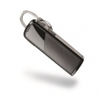 Plantronics Explorer 85 Bluetooth HF (EU Blister), 2443154