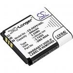 CS-DEP618XL Baterie 900mAh Li-Pol pro Doro 618, 2443281