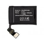 CS-IPW761SH Baterie 300mAh Li-Pol pro iWatch 2 42mm, 2443726