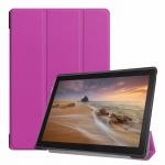 Book Tri Fold Pouzdro pro Huawei MediaPad T5 10 Pink, 2444180
