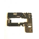 Samsung G973 Galaxy S10 Antenna Sub Board (Service Pack), 2445268