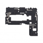 Samsung G975 Galaxy S10+ NFC Antenna Sub Board (Service Pack), 2445566