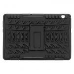"Stand TPU Kryt pro Huawei MediaPad T3 7"" Black, 2446043"