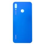 Huawei P20 Lite Kryt Baterie Blue, 2446159