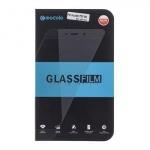 Mocolo 5D Tvrzené Sklo Black pro Honor 20 Pro, 2447714