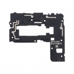 Samsung G975 Galaxy S10+ Antena Modul (Service Pack), 2446720
