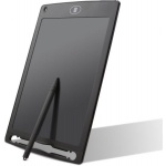 Tactical LCD Tablet na Kreslení 10inch, 2447415