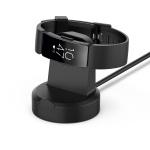 Tactical USB Nabíjecí kabel na Stůl pro Fitbit Inspire (EU Blister), 2447451