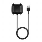 Tactical USB Nabíjecí kabel pro Fitbit Versa (EU Blister), 2447452