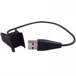 Tactical USB Nabíjecí kabel pro Fitbit Alta (EU Blister), 2447458