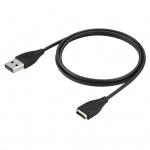 Tactical USB Nabíjecí kabel pro Fitbit Surge (EU Blister), 2447462