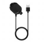 Tactical USB Nabíjecí kabel pro Garmin Approach S5 (EU Blister), 2447465