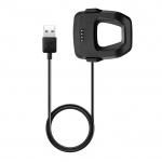Tactical USB Nabíjecí kabel pro Garmin Forerunner 205 (EU Blister), 2447466