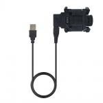 Tactical USB Nabíjecí kabel pro Garmin Fenix 3 (EU Blister), 2447468