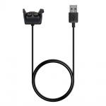 Tactical USB Nabíjecí kabel pro Garmin Vivosmart HR / HR+ (EU Blister), 2447470