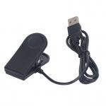 Tactical USB Nabíjecí kabel pro Garmin Forerunner 35 (EU Blister), 2447483