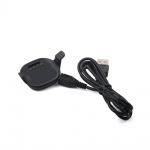 Tactical USB Nabíjecí kabel pro Garmin Forerunner 10 (EU Blister), 2447484