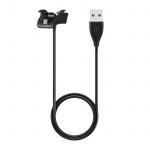 Tactical USB Nabíjecí kabel pro Huawei Honor3/Band2/Band2 pro/Honor Band 4 (EU Blister), 2447486