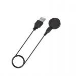 Tactical USB Nabíjecí kabel pro Huawei Watch (EU Blister), 2447489