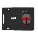 Pouzdro na Tablet StarWars Boba Fett 001 Universal 7-8, 2447901
