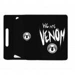 Pouzdro na Tablet Venom 001 Universal 7-8, 2447905