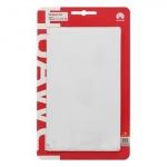 Huawei Original Folio Pouzdro White pro MediaPad M2 8 (Pošk. Blister), 2448752