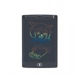 Tactical LCD Tablet na Kreslení Barevný Podklad 8,5inch, 2449356