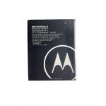 KC40 Motorola Baterie 3000mAh Li-Ion (Bulk), 2451237