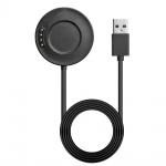 Tactical USB Nabíjecí Kabel pro Amazfit Stratos 3, 2451347
