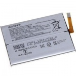 U50045671 Sony Baterie 2300mAh Li-Ion (Service Pack), 2451354