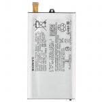 U50047051 Sony Baterie 2700mAh Li-Ion (Service Pack), 2451355