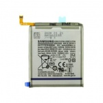 EB-BG985ABY Samsung Baterie Li-Ion 4500mAh (Service pack), 2451480