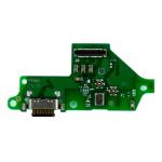 Motorola One Vision Deska vč. Dobíjecího Konektoru, 2452881