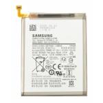 EB-BA217ABY Samsung Baterie Li-Ion 5000mAh (Bulk), 2453209