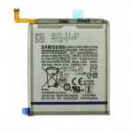 EB-BG980ABY Samsung Baterie Li-Ion 4000mAh (Service pack), 2454423
