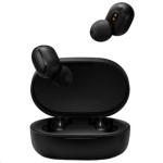 Xiaomi Mi True Wireless Earbuds Basic 2S Black, 57983105082
