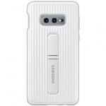 EF-RG970CWE Samsung Standing Cover White pro G970 Galaxy S10 Lite (EU Blister), 2446655
