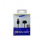 ECC1DP0U Samsung Datový Kabel (EU Blister), 4583