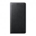EF-WJ510PBE Samsung Folio Pouzdro Black pro Galaxy J5 2016 (EU Blister), 30678