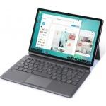 EF-DT860UJE Samsung Kryt s Klávesnicí pro Galaxy Tab S6 Grey (EU Blister), 2449155