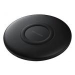 EP-P3105TBE Samsung Bezdrátová Nabíječka Black (EU Blister), 2450661