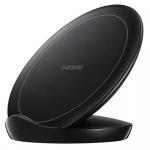 EP-N5105TBE Samsung Bezdrátová Nabíječka Black (EU Blister), 2450660