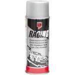 Auto-K Racing zinko-hliníková barva ve spreji, 400 ml