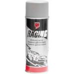 Auto-K Racing, zinková barva ve spreji, šedá, 400 ml