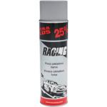 Auto-K Racing základová plnící barva, šedá, 500 ml