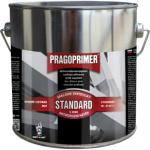 Pragoprimer Standard S2000 základní barva na kov, bílá, 2,5 l