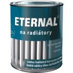 Eternal na radiátory, bílý, 0,7 kg