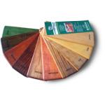Detecha Karbolineum Extra 3v1 barva na dřevo, bezbarvý, 0,7 kg